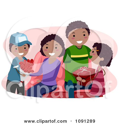 Black Parents Clipart Image Search Results