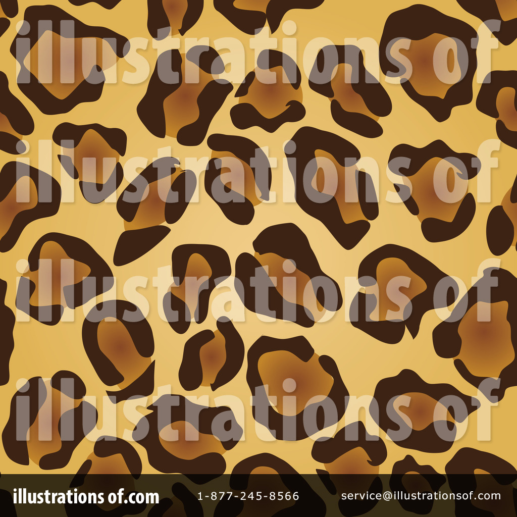 Buy As Tigers Leopards Cheetahs