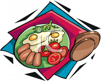 Find Clipart Breakfast Clipart Image 23 Of 306