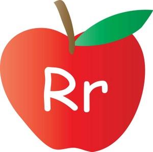 Resultado de imagen para R