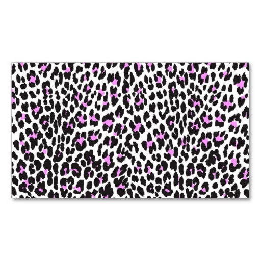 Pink Zebra And Cheetah Print Background   Clipart Best
