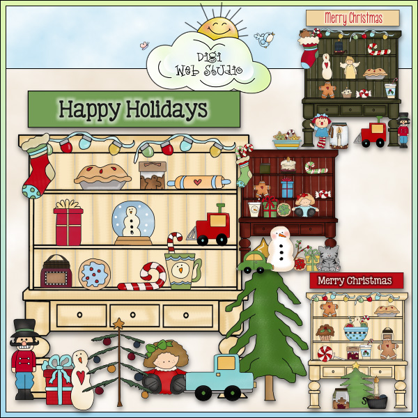 Showing gallery for country kitchen clipart