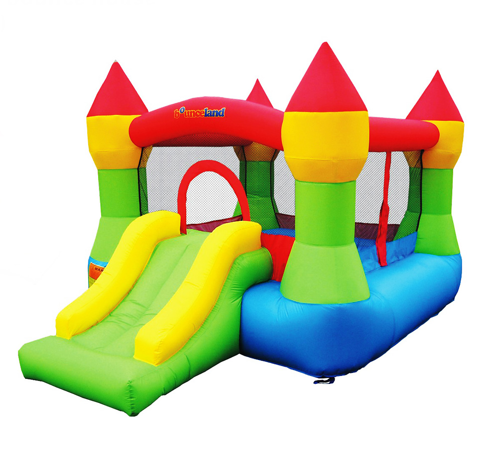 Bounce House Drawing Clipart   Cliparthut   Free Clipart