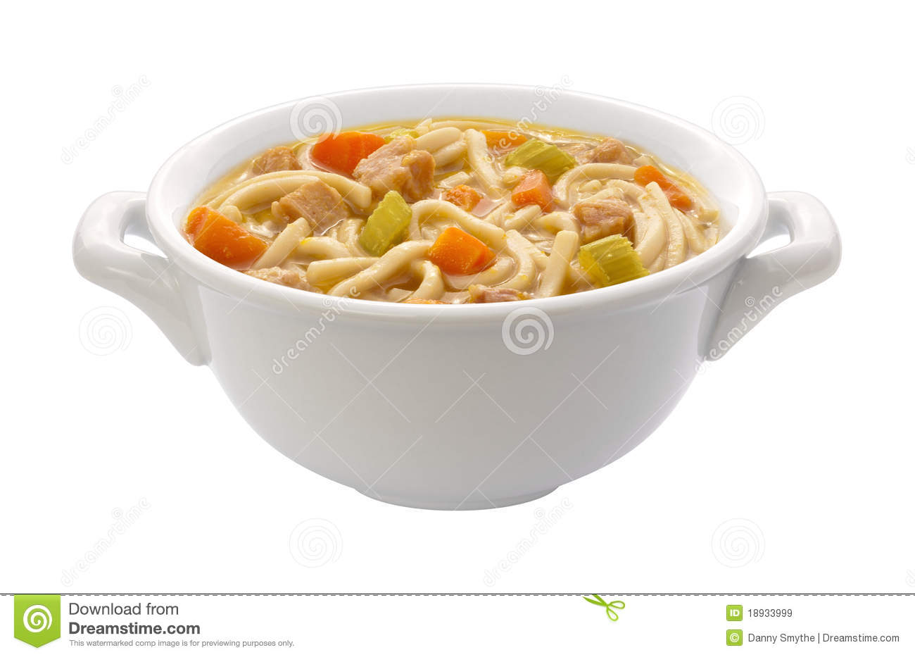 Chicken Soup Can Clipart Chicken Noodle Soup  Clipping