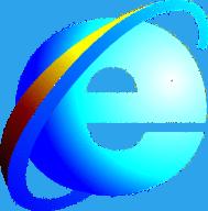 """Résultat de recherche d'images pour """"logo internet"""""""