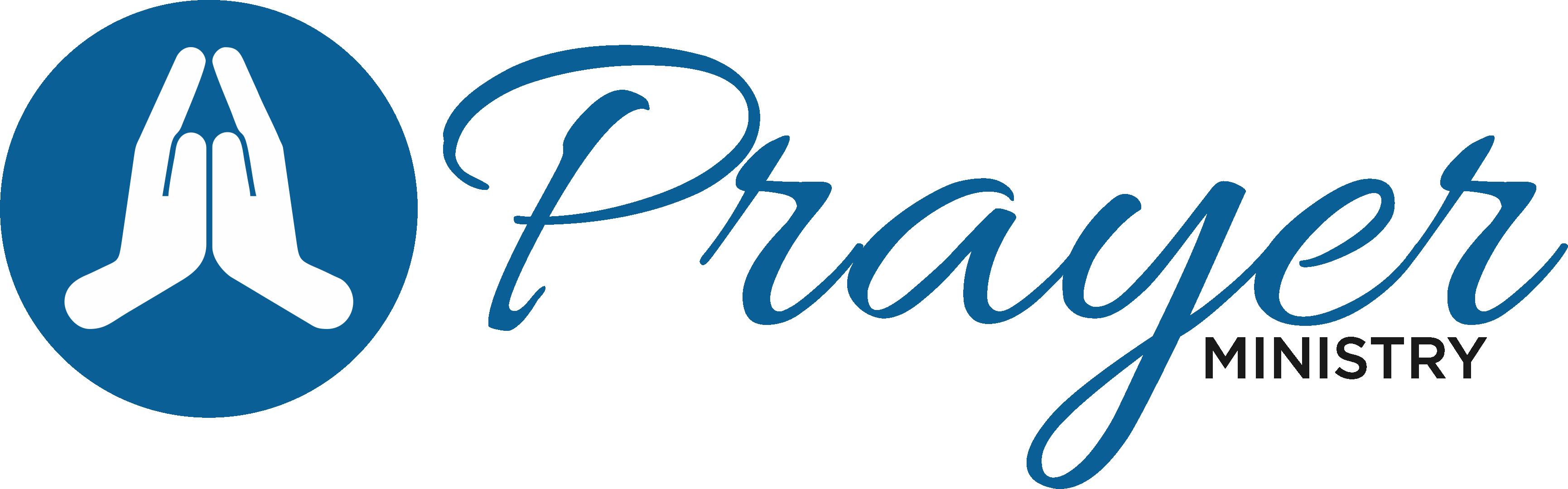 Single Line Word Art : Group prayer clip art bing images