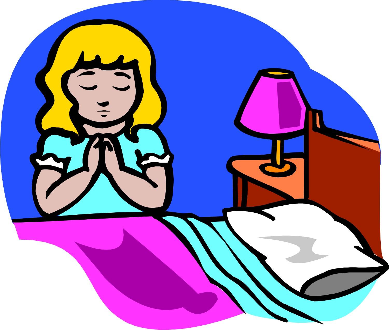 Clip Art Prayer Needs Clipart - Clipart Kid