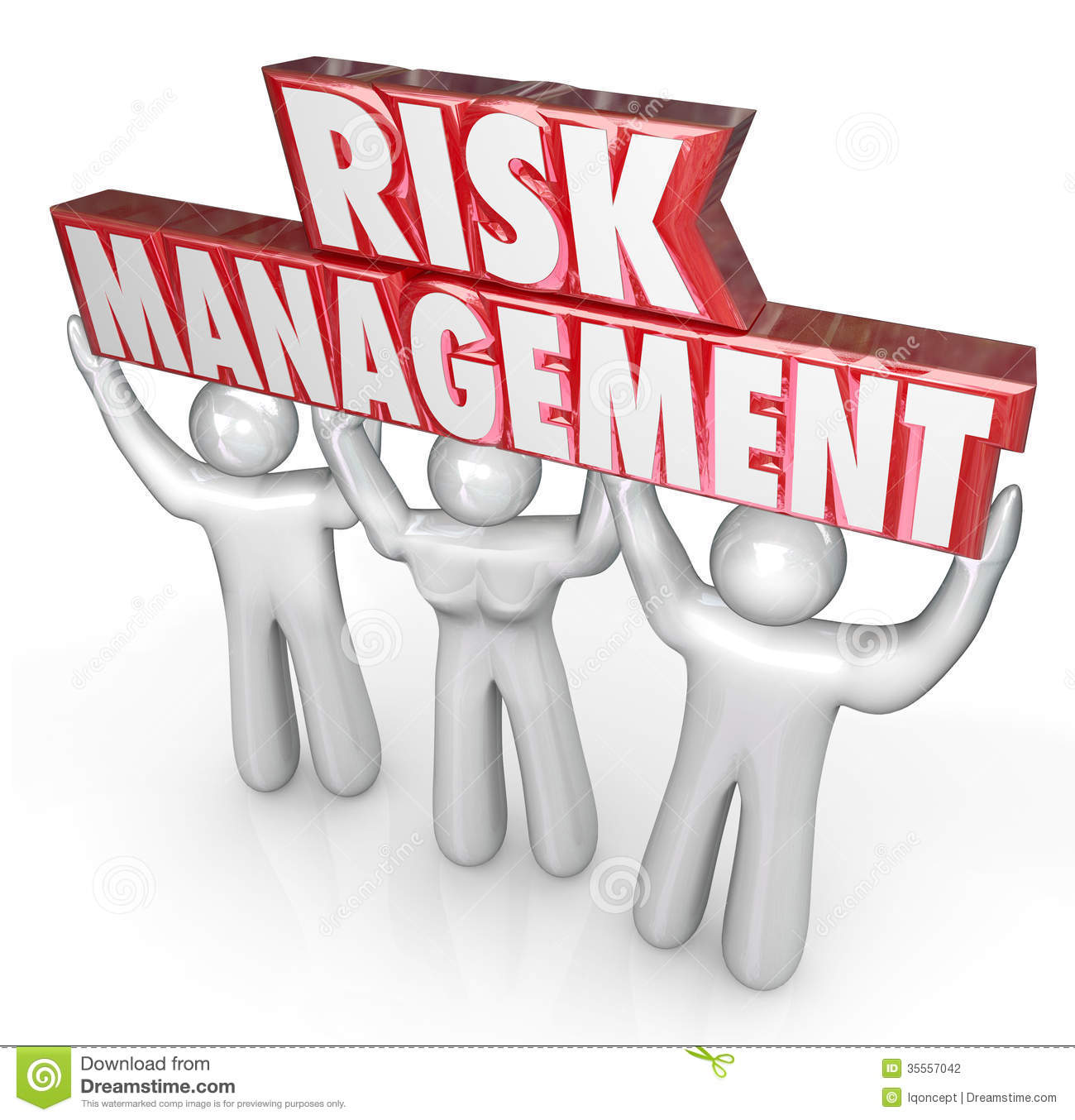 risk clipart - photo #36