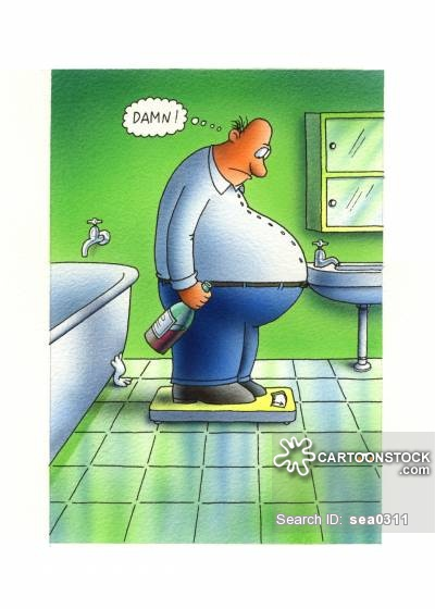 Weighing Scales Cartoons Weighing Scales Cartoon Funny Weighing