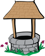18 Wishing Well Photos Free Cliparts That You Can Download To You