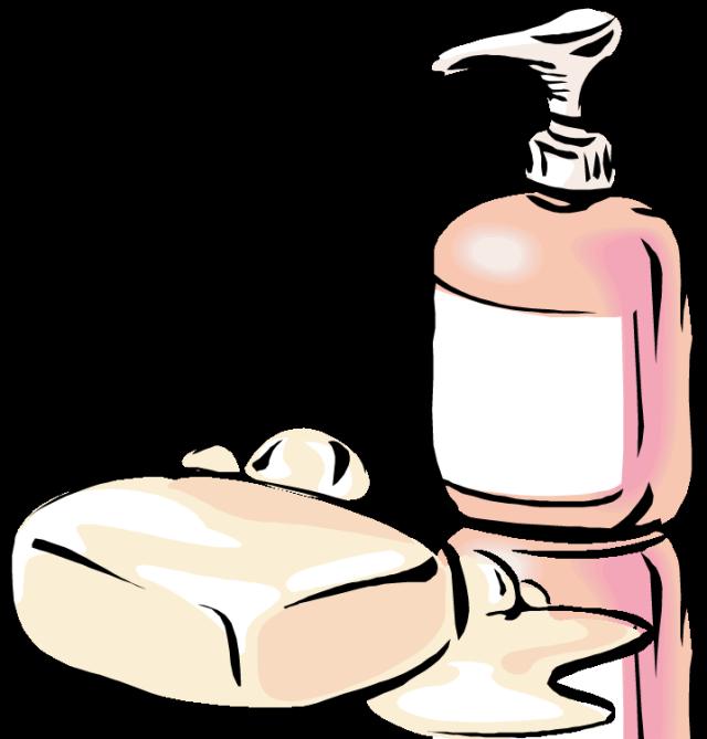 Clip Art Soap Clip Art soap clipart kid clip art of dixie allan