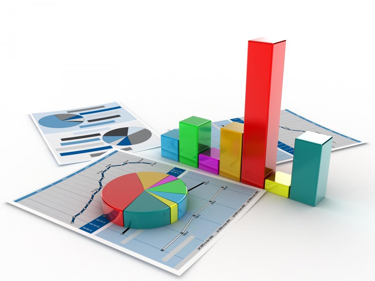 Data Analysis Clipart