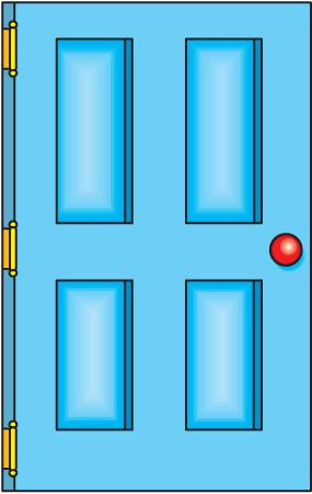 Clip Art Clipart Door open door free clipart kid images pictures becuo