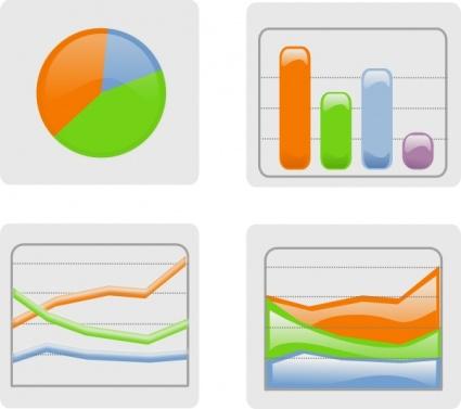 Analyze Data Clipart 58221  NANOZINE