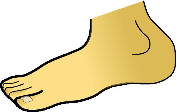 cartoon foot clipart clipart suggest deer skull vector image deer skull vector image