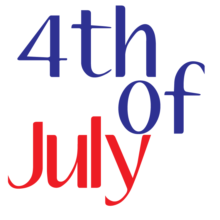 Clip Art July 4 Clip Art july 4 clipart kid free 4th of and graphics to print or use on websites