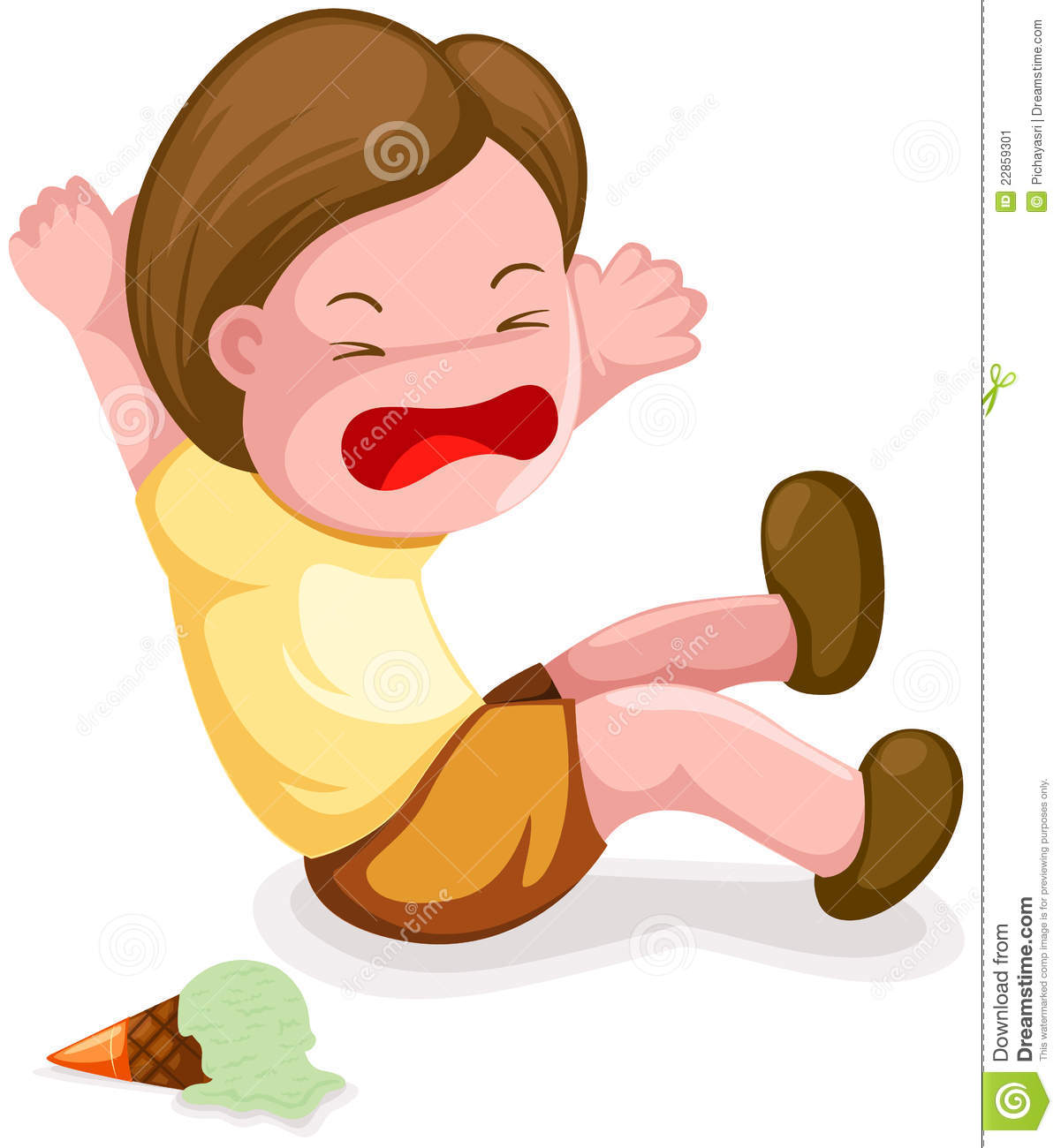 Galleries Related  Falling Clipart  Fall Down Stairs  Fall Down