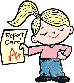 Good Student Is Always Equated To One Who Gets Good Grades But Is