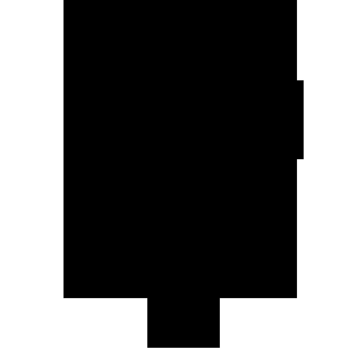 Google Location Icon TurJBT Clipart