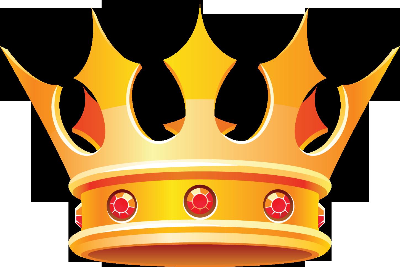 Clip Art King Crown Clip Art crown clipart kid king crowns clipart