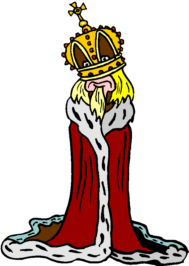 King Free Clipart This King Free Clipart Is Suitable For