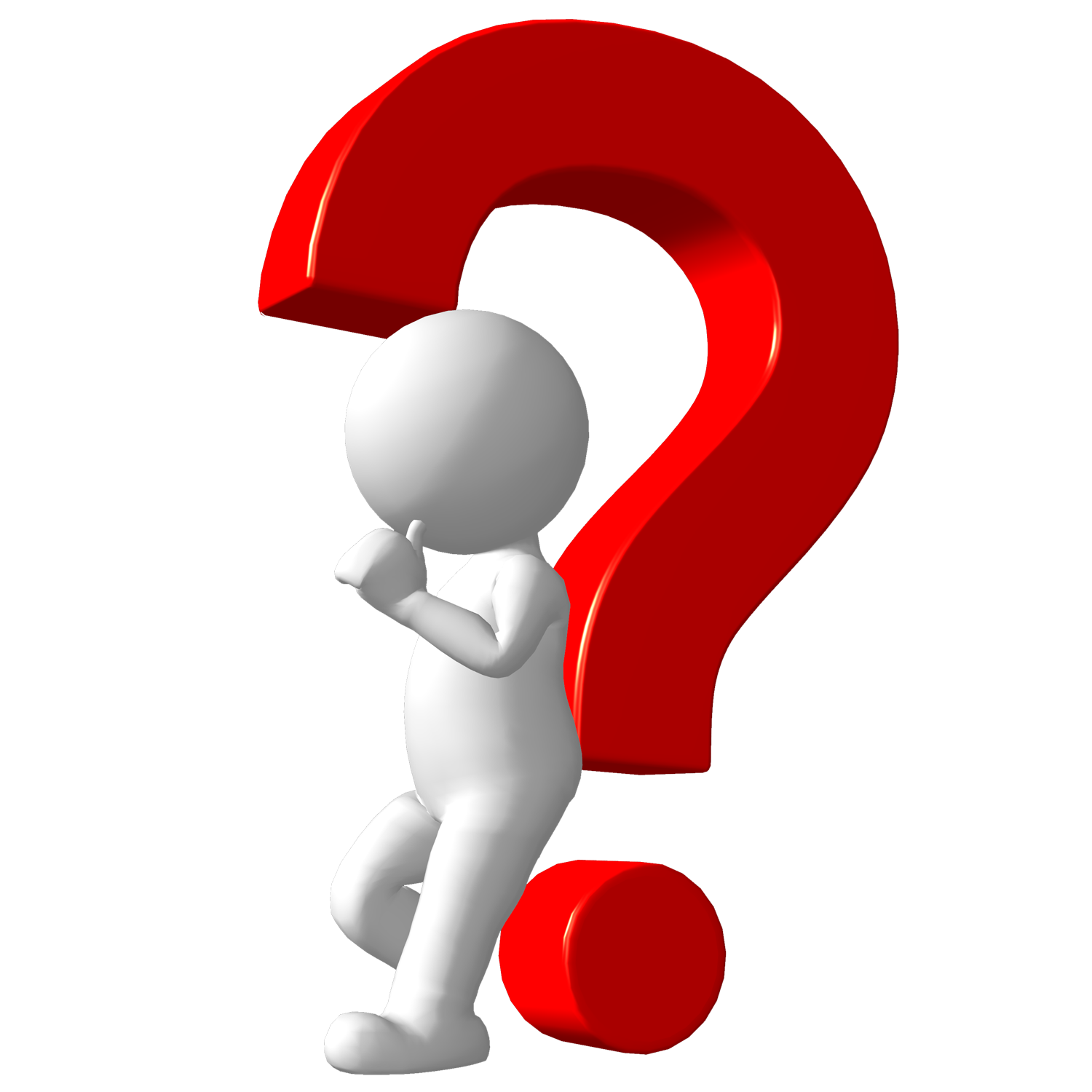 Question Mark Icon Png   Clipart Best