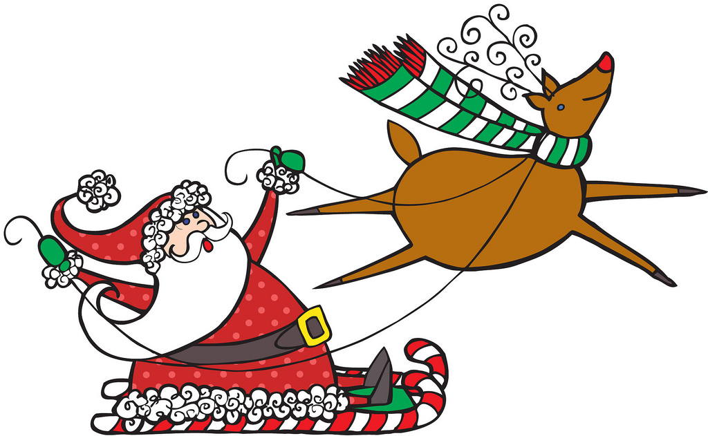 sled clipart clipart suggest