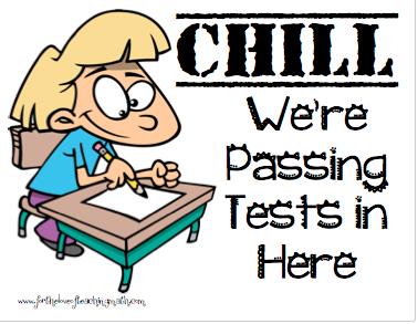 Clip Art Test Clip Art test taking clipart kid testing sign