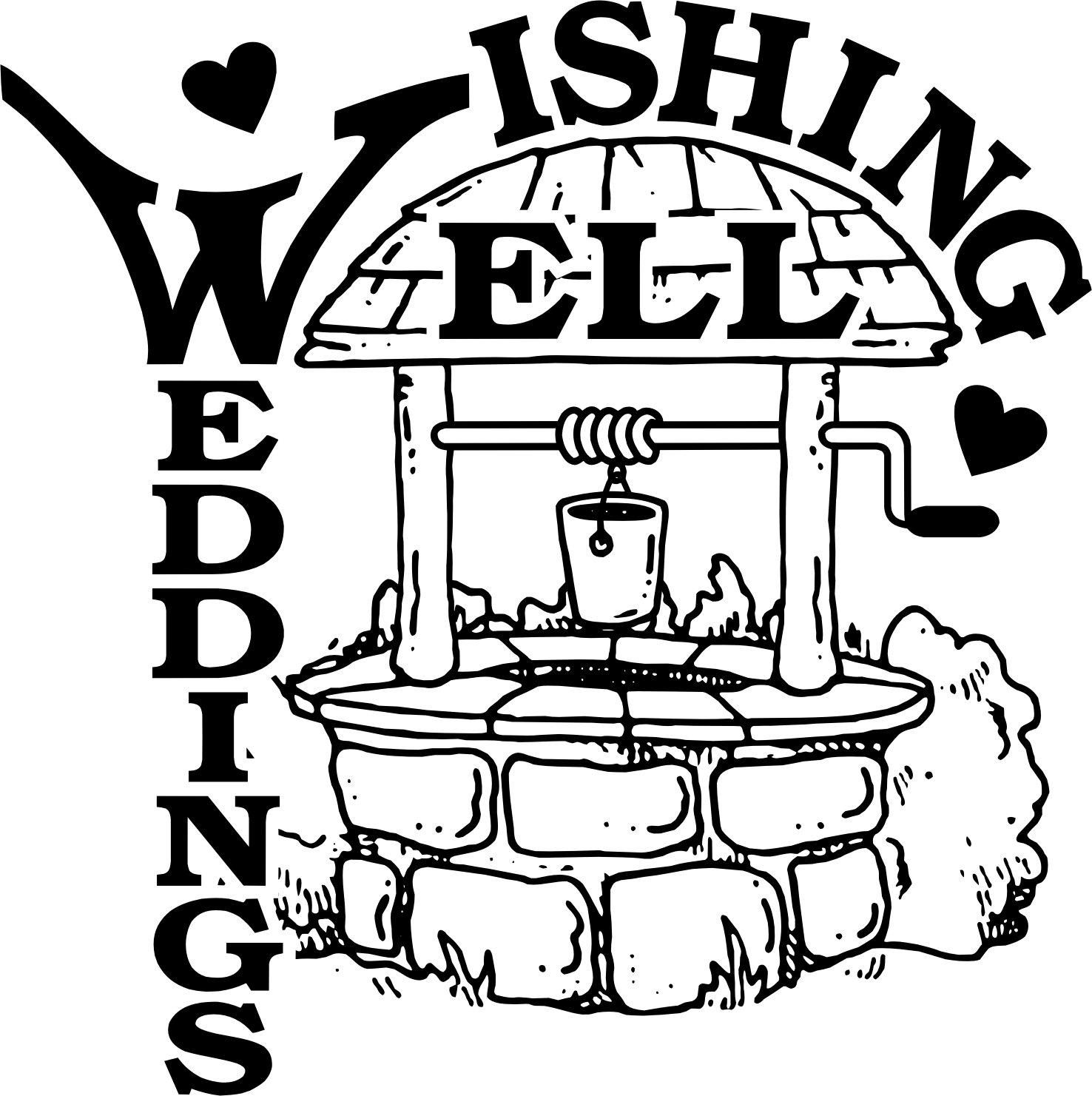 Wishing Well Images   Clipart Best