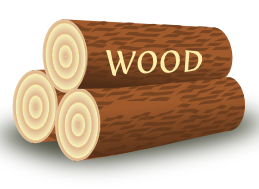 Wood Icon   Http   Www Wpclipart Com Signs Symbol Assorted Assorted 6