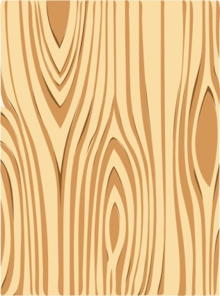 Wood Pattern Grain Texture Clip Art   Free Images At Clker Com