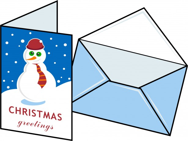 Christmas Card Design Free Stock Photo   Public Domain Pictures