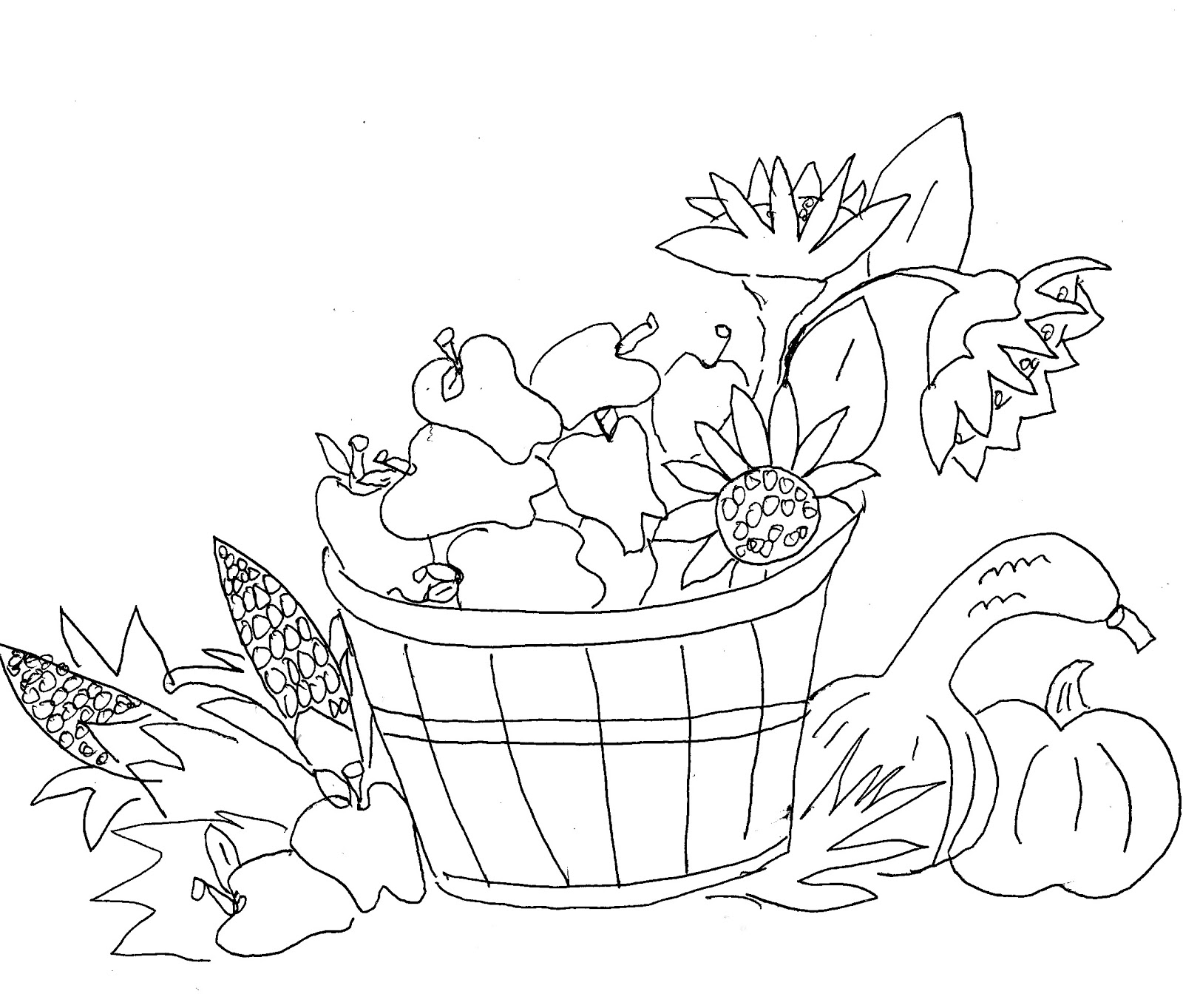 Images In My Treasure Box  Squirrels And Leaves Clipart And Borders