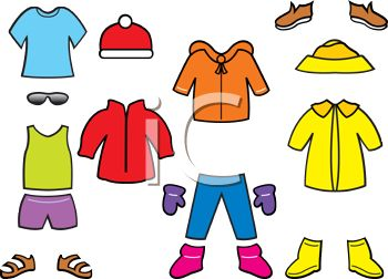 free clothes for kids