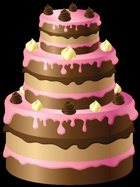Фото рецепт творожного крема для торта