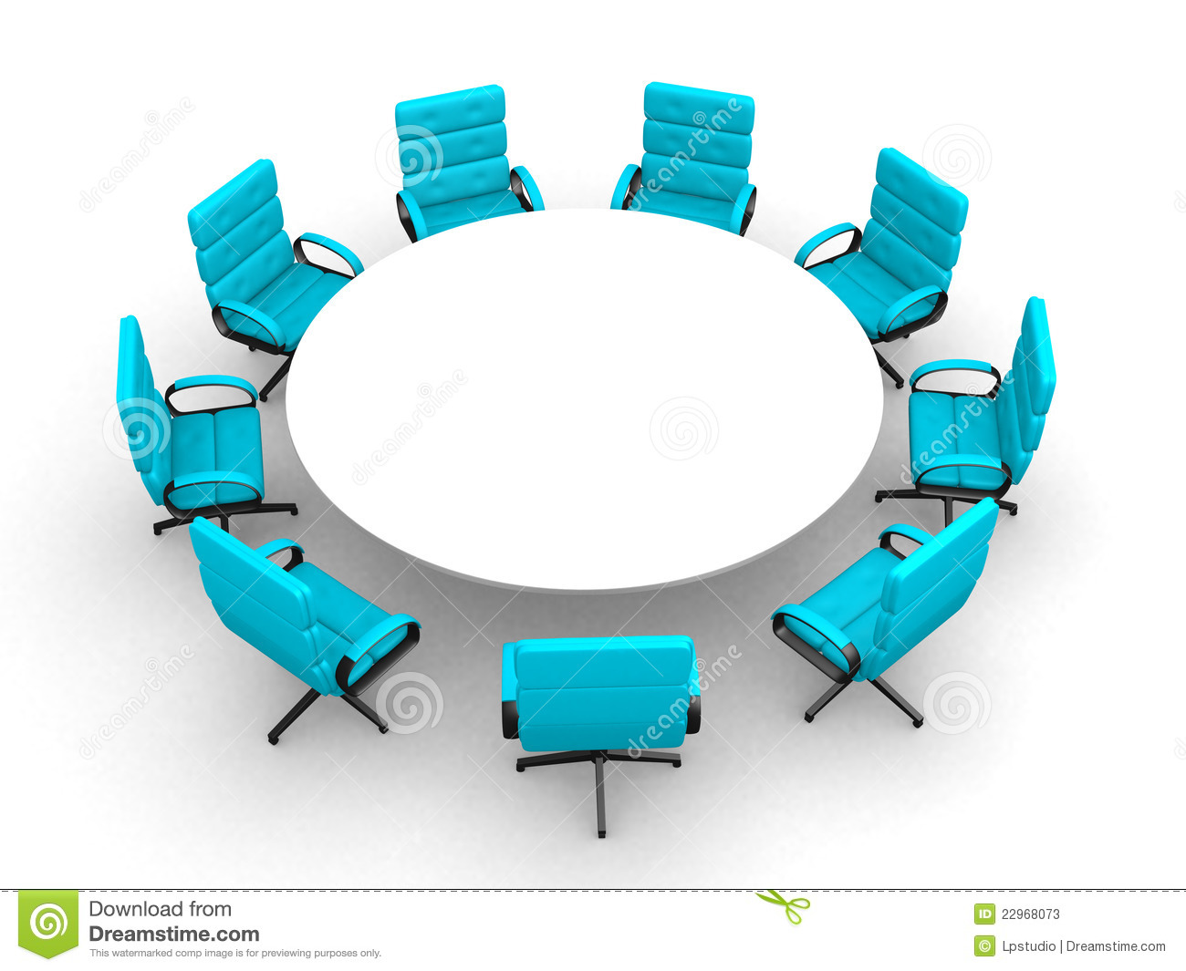 conference room clipart free - photo #25