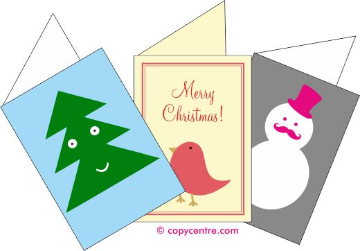 Showing Gallery For Christmas Card Clipart