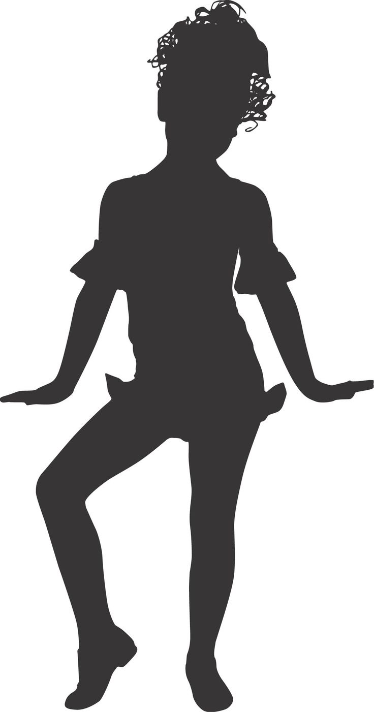 Tap Dance Silhouette   Free Cliparts That You Can Download To You