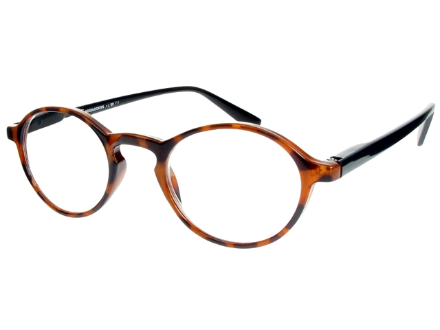 Gallery For > Vintage Reading Glasses