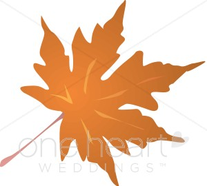 You May Also Like Clipart Maple Leaf Autumn Maple Leaf Clipart Black