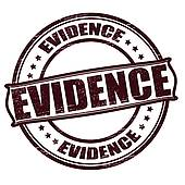 Evidence Clipart And Illustration  498 Evidence Clip Art Vector Eps