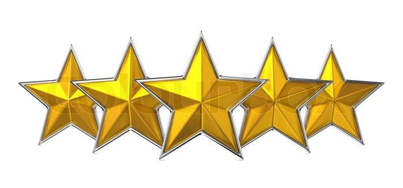 five star clipart clipart suggest Baby Blocks Clip Art Baby Toys Clip Art