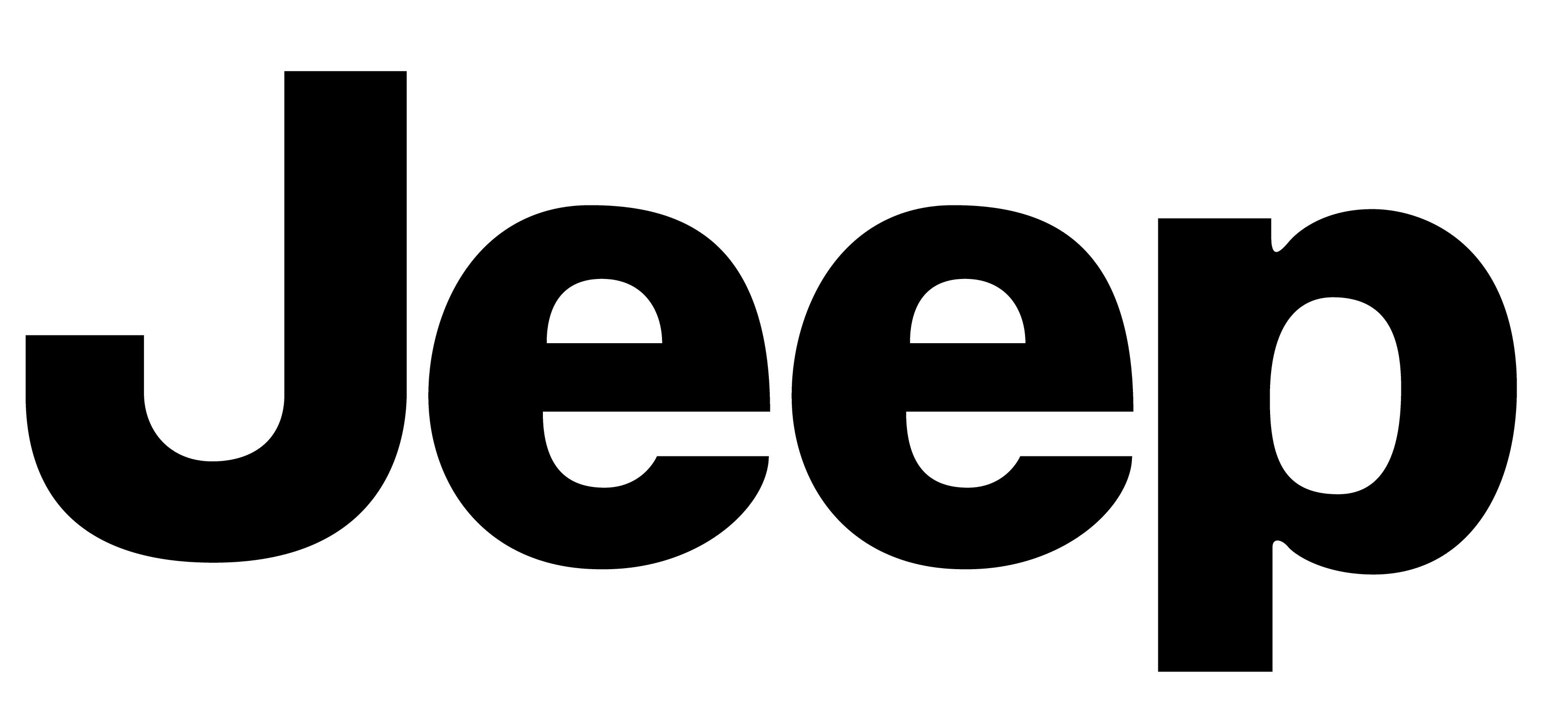 Jeep logo clip art cliparts for Logo clipart