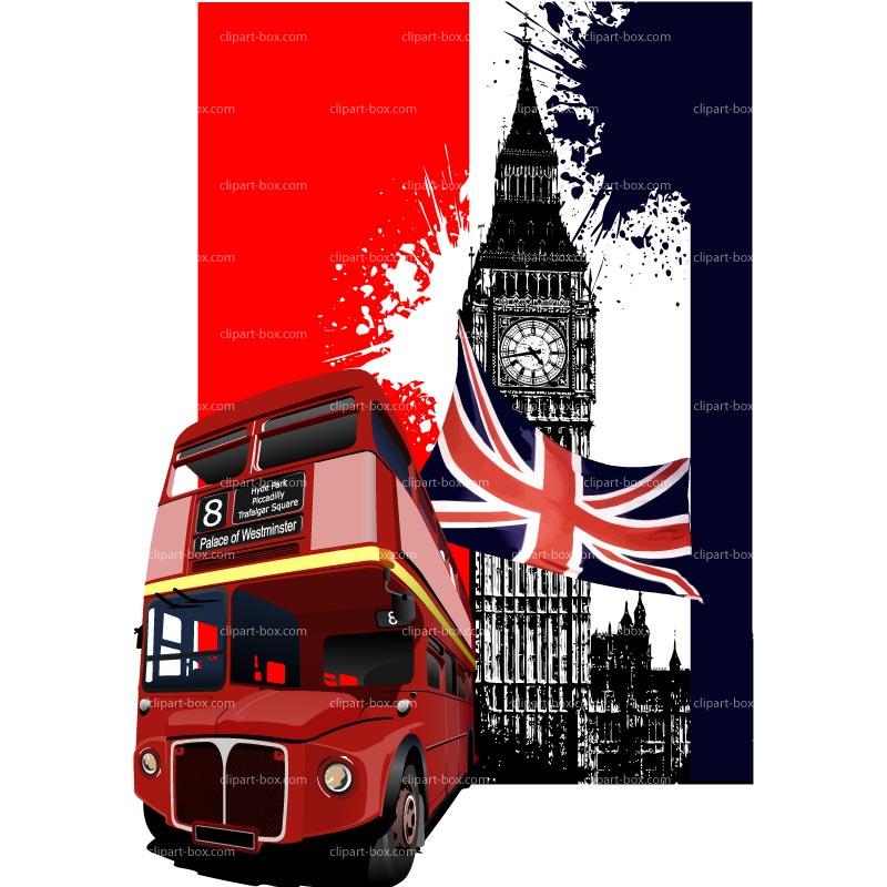 London Clip Art : London clipart suggest