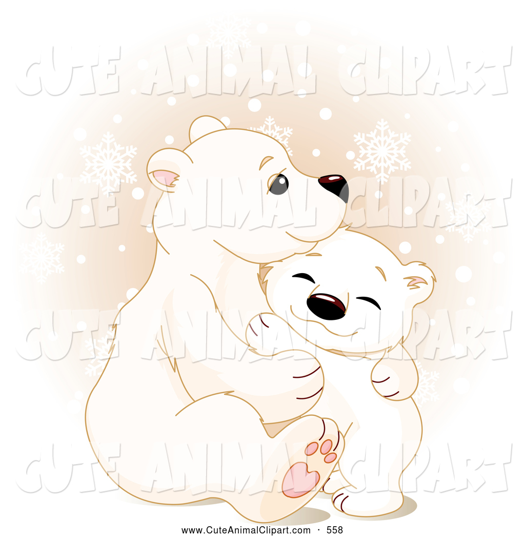 Polar Bear Drawings Quotes