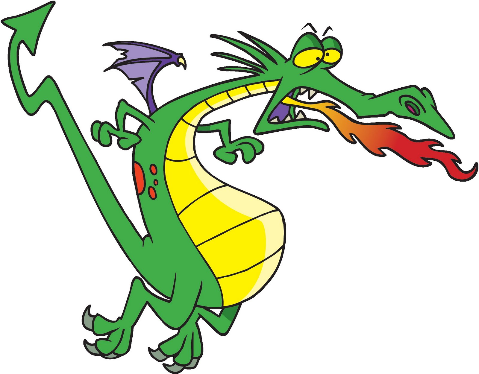 fire breathing dragon clipart clipart suggest dragon clipart cut dragon clipart silhoette