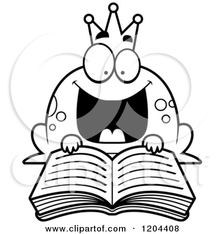 Go Back   Pix For   Fairy Tale Characters Clip Art Black And White