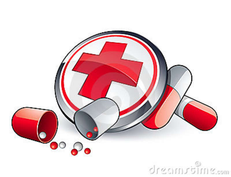 Health Care Clipart - Clipart Suggest - 37.3KB