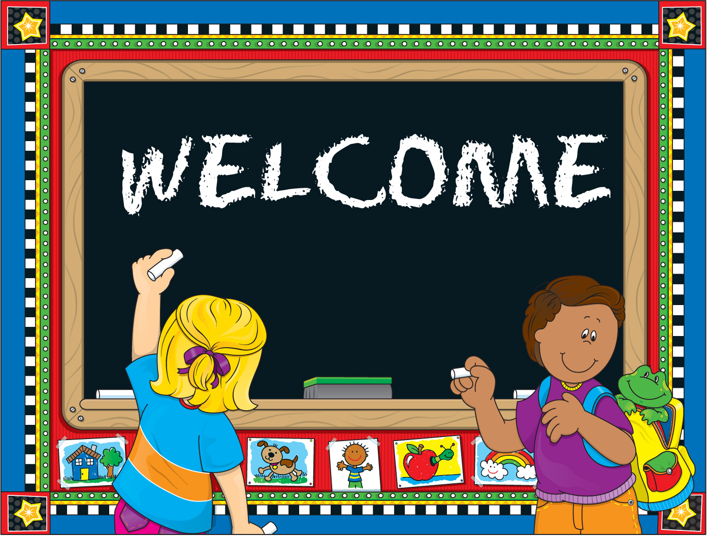 Welcome   Scoil Carmel Junior National School