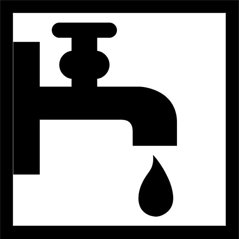Plumbing pipe clipart suggest